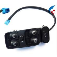 Auto Power Window Switch for Mercedes-Benz OEM: 203820110