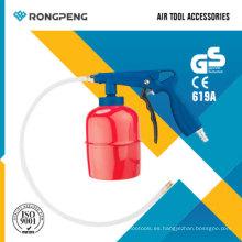 Rongpeng 619A Air Under Coating Gun
