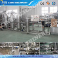 High Quality Mineral Water Treatment Plant for Sale