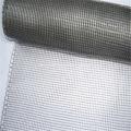 Moustiquaire anti-corrosion en fibre de verre anti-moustique