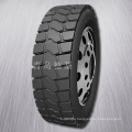 China manufacturer Truck Tires 12R22.5