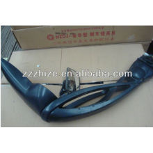 hot sell bus Side Mirror For KLQ6125