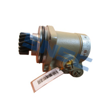 Weichai Parts 61500130037 Steering Pump SNSC