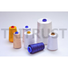 Polyester Sewing Thread (20s/2)