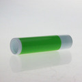 Hot lighted lip balm case tube bottle wholesale