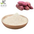 Natural Dehydrated Sweet Potato Powder