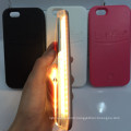 Phone Case with LED Light