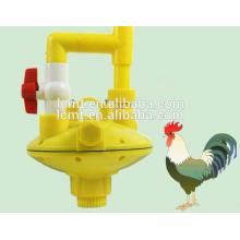 Hähnchen Broiler Fütterung Ausrüstung zum Verkauf