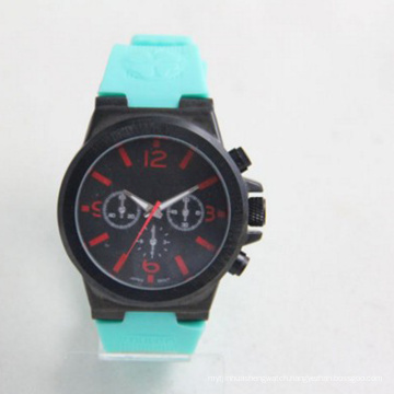 Luxury Limited Edition Quartz Type Men's Gender Watches For Man