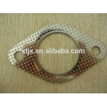 Auto Parts Exhaust Muffler Gasket