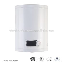 Glass Lined Water Heating Boiler Geyser From Chinese Manufacturer