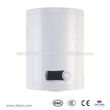 Vidro Calefator De Caldeira De Aquecimento De água Forrado Do Fabricante Chinês