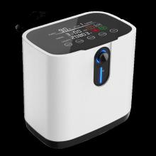 Dispositivo concentrador de oxigênio de fábrica OEM