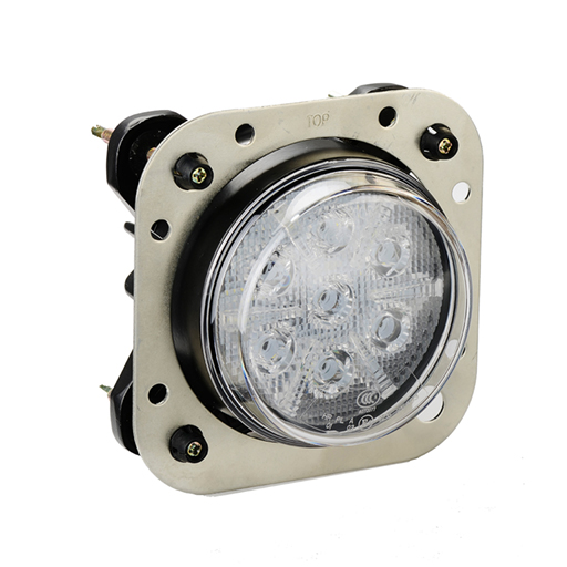 Emark Head Position Light