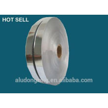 Suministro de servicio de procesamiento de aluminio