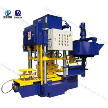 Professional production High quality popular products concrete roof tile making machine