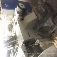 Segundo-mão Positivo Cam Shedding Toyota610 Air Jet Tear
