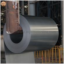 JIS Standard 50A470 50A600 50A800 50A1300 Electrical Silicon Steel