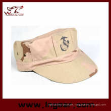 Tactical Army Cap High Quality Military Cap for Wholesale