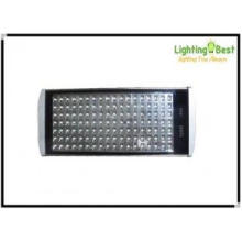 126w high power 50Hz - 60Hz COB 126 Led Street Lighting Fix