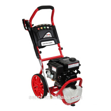 SC3500-II Triplex Pump 7.5HP 223CC 2800psi(19.3Mpa) high pressure washer