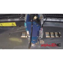 ATM-1390-Y Laser Machine