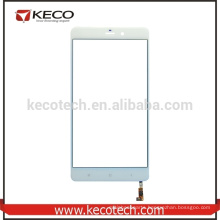 Front Touch Glass Digitizer Screen for Xiaomi Note MI Note