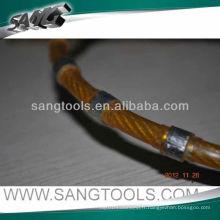 Diamond Wire, Acheter Diamond Wire