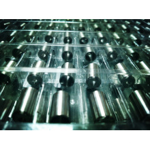 CNC-Bearbeitung elektronischer Resonator