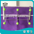 Over Door Clothes Hanger Rack For Coat&Bags