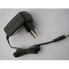 Smart Charger for 2 Cell Li-ion Battery 8.5V1A (FY0851000)