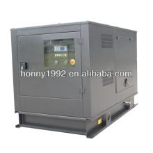 Groupe électrogène électrique Honny Silent 65kVA