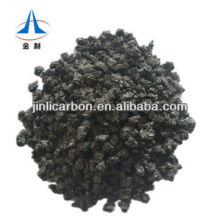 Low Price CPC Calcined Petroleum Coke