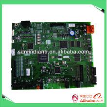 Cartão PCB de Elevação Mitsubishi P203728B000G05