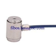 20n to 500n column load cell