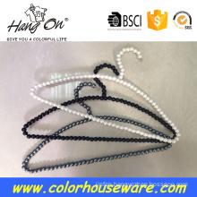 wedding pearl hanger