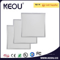 Epistar Chip 600X600mm 45W LED Panel House / Home / Hotel