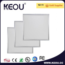 High CRI High Efficiency Energy LED Flat Panel Meanwell