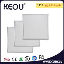 Panneau LED Epistar SMD 60 * 60 48W blanc