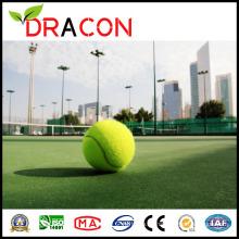 Hierba artificial para campo de tenis (G-1041)
