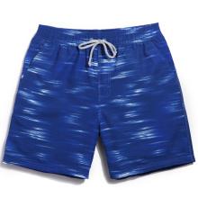 Pantalones cortos de natación para hombre calientes Swim Beach Summer Surf Board Swimwear