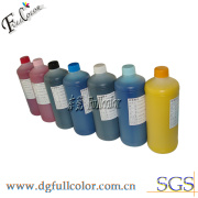 Sublimation Ink for Epson Wide Format Inkjet Printer 7880,3880,4880 Bulk Ink System