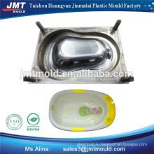 высокое качество пластиковых инъекций ребенка ванной формы создатель