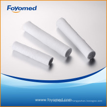CE, ISO geprüft guter Preis Wow Gaze Bandage