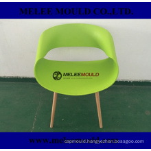 Melee Plastic New Morden Creative Style Mould