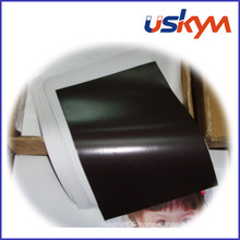 Inkjet Magnetic Photo Paper A4 Magnetic Paper
