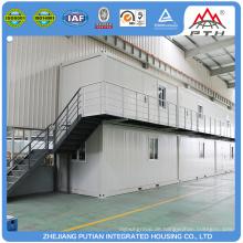 Bester Verkauf, Qualitäts-chinesisches Facotry-Behälterhaus