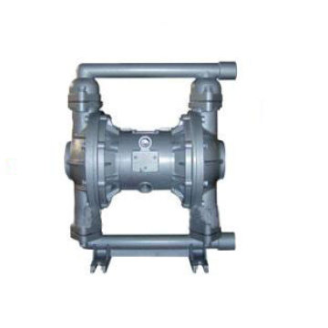 pneumatic diaphragm pumps wilden pump