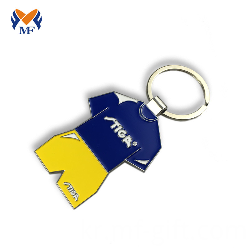 Keyring For Him