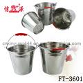 Barril de agua de acero inoxidable (FT-3601)